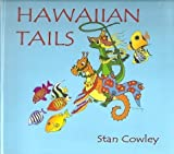 img - for Hawaiian Tails book / textbook / text book