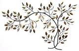 Stratton Home Decor SHD0012 Tree Branch Wall Decor