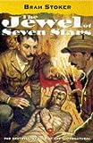 The Jewel of Seven Stars (Oxford Popular Fiction)