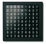 Sudoku Remember