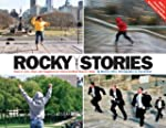 Rocky Stories: Tales of Love, Hope, a...
