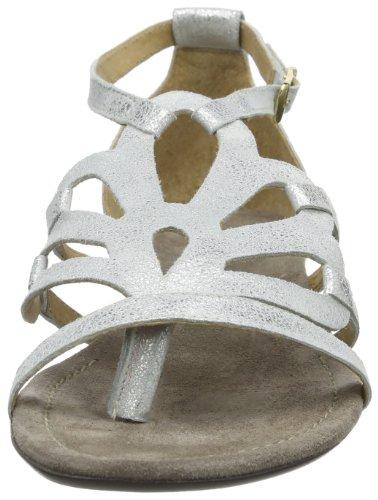 B Silber ankel F argento 221710 Sølv Belmondo 5FwfSf