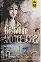 The Parry and the Lunge Paperback