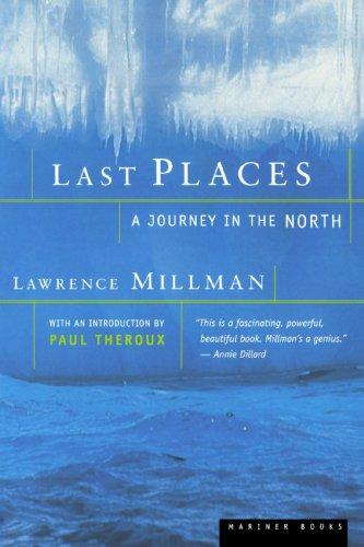 Last Places
