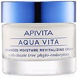 Cheap Apivita Aqua Vita Advanced Moisture Revitalizing Cream – For Very Dry Skin 50ml/1.76oz