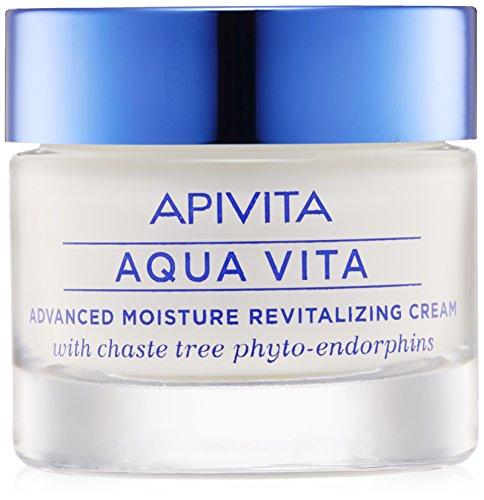 Apivita Skin Care - 1