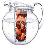 Prodyne Fruit Infusion Flavor