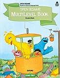 Open Sesame Multilevel Book: Student Book (Open Sesame Series)