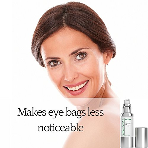 Buy eye cream for dark circles and bags