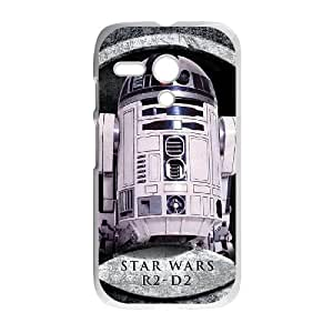 Motorola Moto G Phone Case Star Wars DF21071