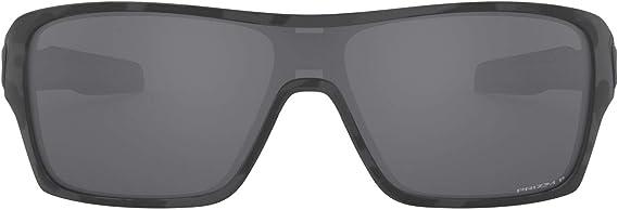 Oakley Turbine Rotor Gafas de sol para Hombre
