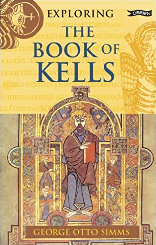 e5ee4f102d148 Amazon.com: Exploring the Book of Kells (Exploring) (9781847170774 ...