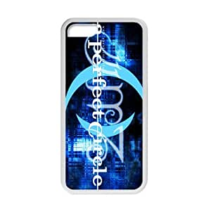 CSKFURockband Modern Fashion Guitar hero and rock legend Phone Case for iphone 6 5.5 plus iphone 6 5.5 plus (TPU)