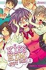 Kiss Him, not Me !, tome 1 par Junko