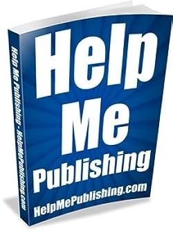 HelpMePublishing.com