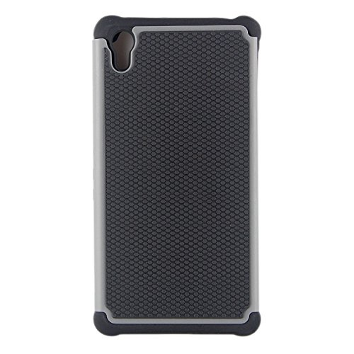 Xperia Protective Protection shockproof Rugged