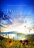 Daily Guideposts 2012, Guideposts, 0824948882
