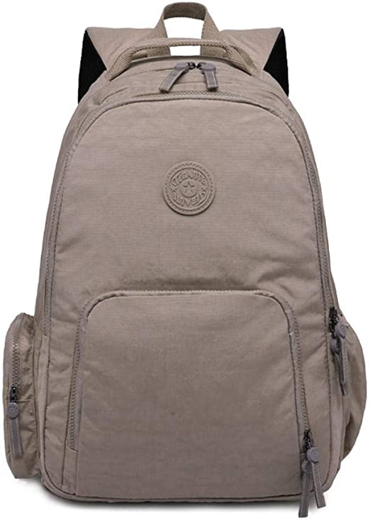 outdoor backpack brands