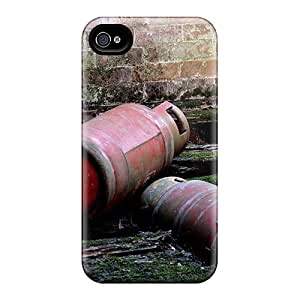 New JbJ6604Ayye Time To Go Home Covers Cases For Case Iphone 6 4.7inch Cover