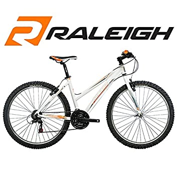 02d6be67765 Raleigh Talus 1.0 26