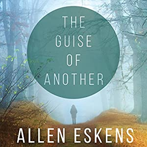 The Guise of Another Audiobook