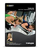 Total Gym Gravity Totally Hot DVD For Sale