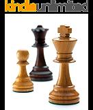チェス:すべてあなたが知っている必要があります