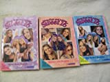 img - for Mary-Kate & Ashley Sweet 16 Boxed Set book / textbook / text book
