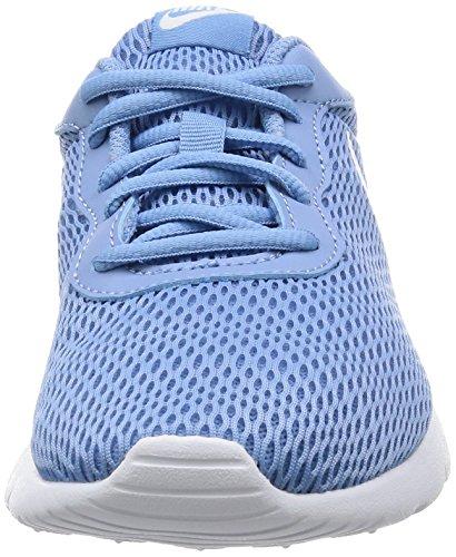 Blue Woven AD Bleu Basic Short white Nike d'entraînement thunder December homme Sky EqgPxd7