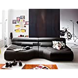 big sofa rose mega sofa von new look k che haushalt. Black Bedroom Furniture Sets. Home Design Ideas