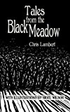 Tales from the Black Meadow