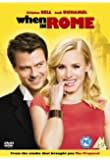 When in Rome [Import anglais]
