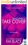 Take Cover (The Cover Series Book 3)