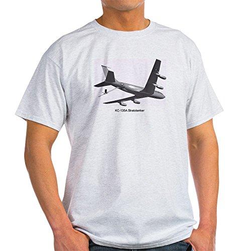 (CafePress KC-135 Stratotanker - 100% Cotton T-Shirt)