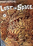 Lost In Space (1991 series) #9