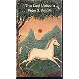 Last Unicorn, The