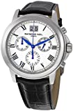 Raymond Weil Men s 4476-STC-00300 Tradition Chronograph Watch