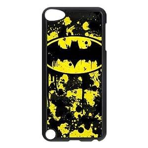 Batman, Customized Back Cover Protector Plastic For Case Iphone 4/4S Cover, For Case Iphone 4/4S Cover