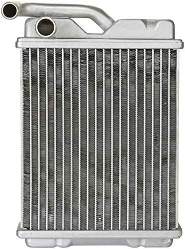 Spectra Premium 94545 Heater Core - Cutlass Cruiser Heater Core Oldsmobile