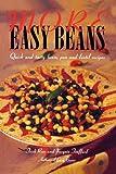 More Easy Beans, Trish Ross, 1419678965