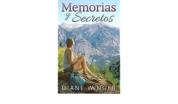 Amazon.com: Memorias y Secretos (Spanish Edition) eBook ...