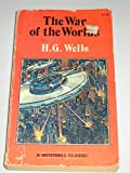 img - for The War of the Worlds (Watermill Classics) book / textbook / text book