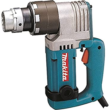 Makita 6922NB 120-Volt 3/4 in. Shear Wrench
