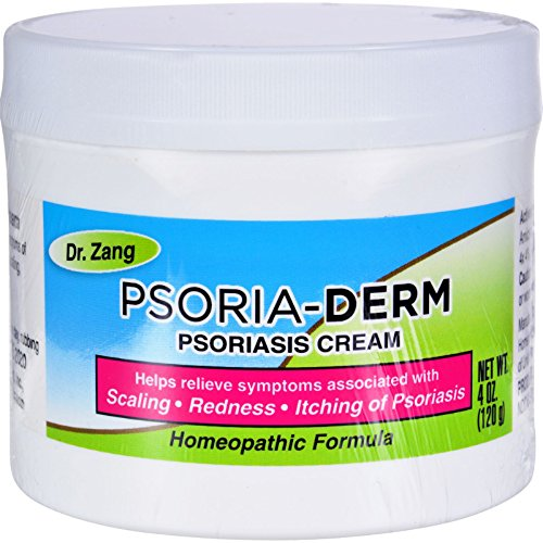 psoriasis arthritis alternativ behandeln.jpg