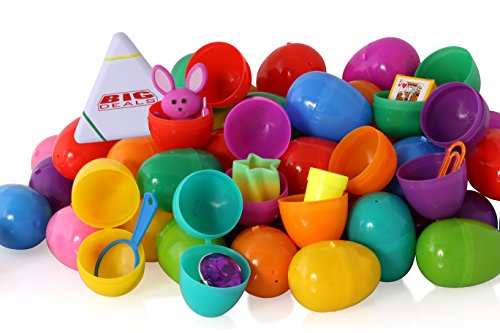 99 eggs - 8