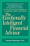 img - for The Emotionally Intelligent Financial Advisor book / textbook / text book
