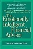 The Emotionally Intelligent Financial Advisor