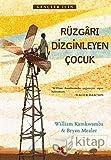 img - for R zgari Dizginleyen Cocuk book / textbook / text book