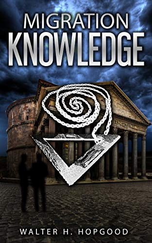 Migration: Knowledge cover