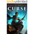 Curse: The Dark God Book 2